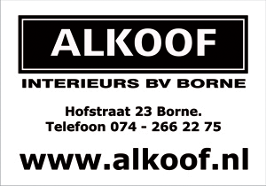 alkoof